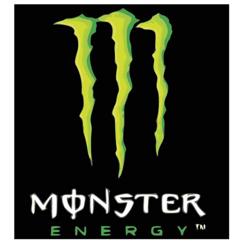 energy drink drawing energy drink vector logo free vector