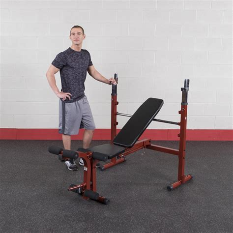 best fitness folding bench best fitness folding olympic bench bfob10 fitness factory outlet