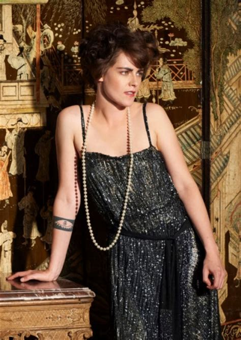 film coco chanel kristen stewart kristen stewart a raging diva in new coco chanel short