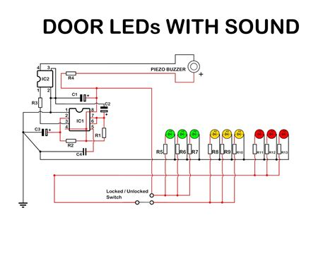 wiring diagram help the gear page wiring diagram with
