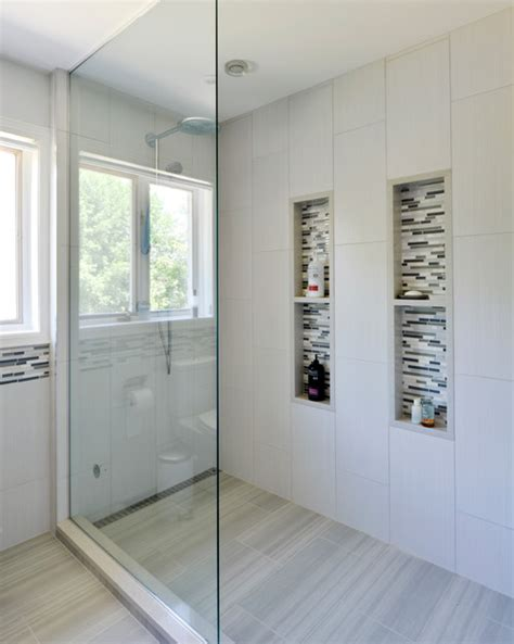 open shower designs without doors is this an open shower with no door