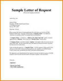 Request Letter Format For Government Official Requesting Letter Format Request Letter Sle Image 2 Png Blank Budget Sheet