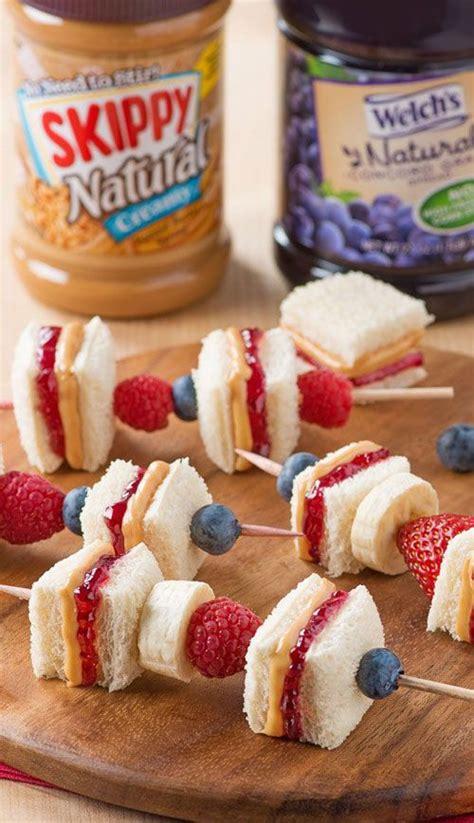 best 25 kids picnic foods ideas on pinterest kids