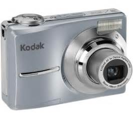 Kodak easyshare c813 fits in the palm of your hand tevami