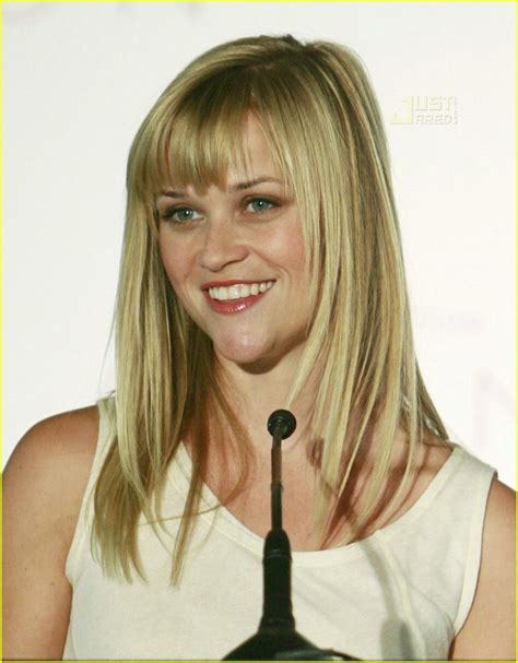 Reese Witherspoon Is An Avon by Reese Witherspoon Is An Avon Photo 516331 Reese