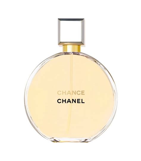 Parfum Coco Chanel 50ml chance de chanel eau de parfum 50ml parfum femme