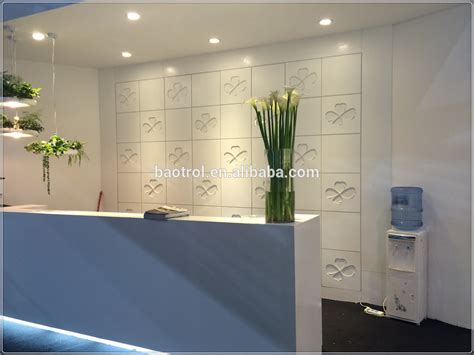 nail salon reception desk reception desks for offices custom reception counters