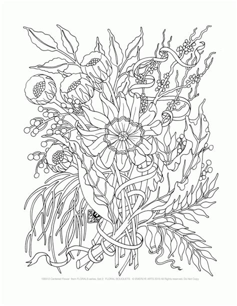 coloring book for adults therapy therapy coloring pages the for therapy gianfreda net