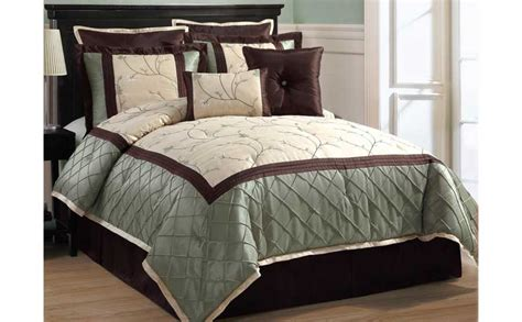 bedding sets for men queen bedding sets blue comforter homefurniture org