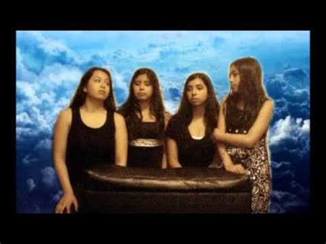theme song pretty little liars pretty little liars theme song remake youtube