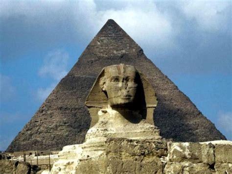 imagenes tumbas egipcias lista grandes civilizaciones del mundo antiguo