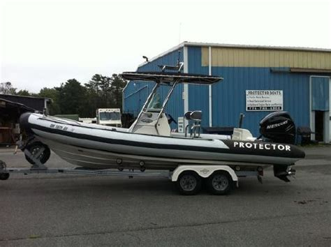 protector boats for sale protector boats archives boats yachts for sale