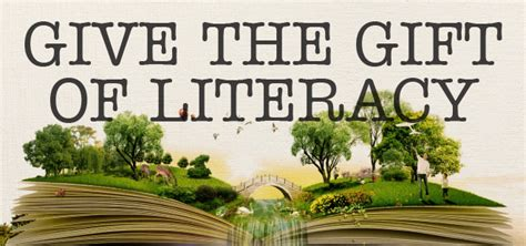 Attractive Well Community Church Fresno #5: Give-the-gift-literacy-blog.jpg