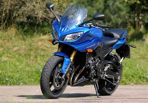 Motorrad Runterschalten by Ralf Kistner Rk Moto Motorrad Einzeltraining