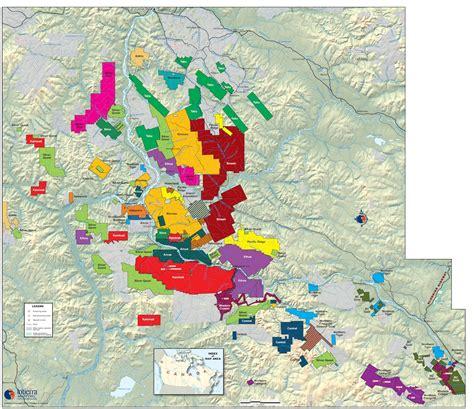 yukon map the definitive guide to yukon gold stocks