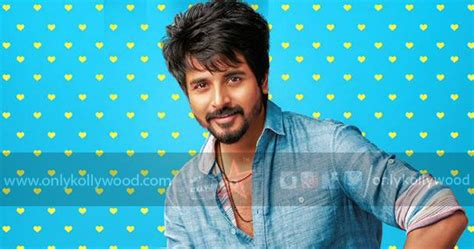remo sivakarthikeyan images a radical idea with remo s overseas release only kollywood