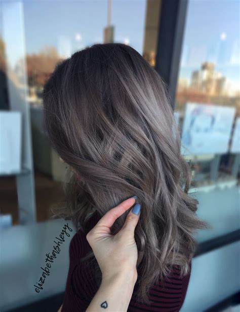 how to cover gray hair naturally for americans 17 best ideas about grey hair dyes on pinterest silver