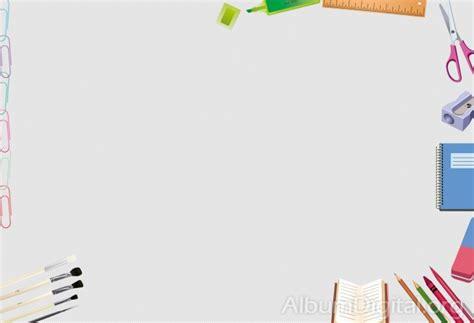 imagenes escolares para whatsapp fondos para ni 241 os