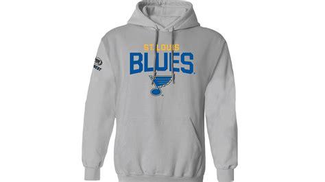 St Louis Blues Giveaways - 2017 18 promotions schedule st louis blues