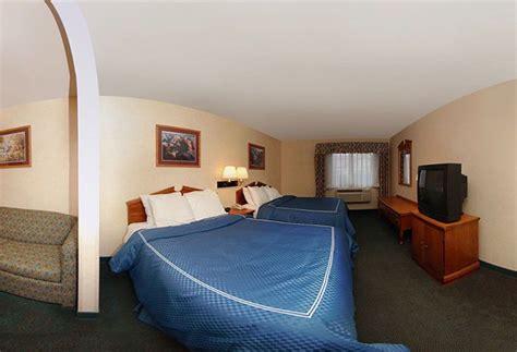 comfort suites tucson hotel comfort suites em tucson desde 34 destinia