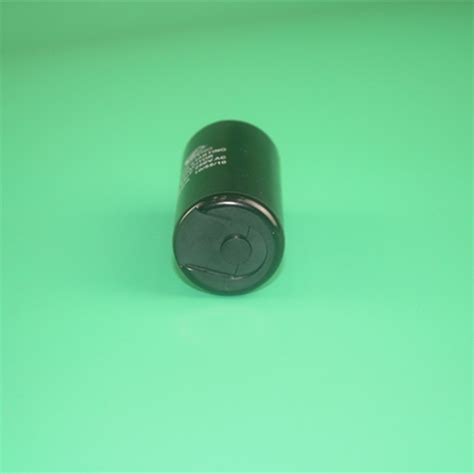 electrolytic capacitor heat cd60 100mfd heat pumps electrolytic capacitor buy electrolytic capacitor heat pumps