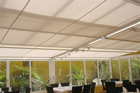 Patio Awning Commercial Retractable Awnings Canvas Awnings And Canopies