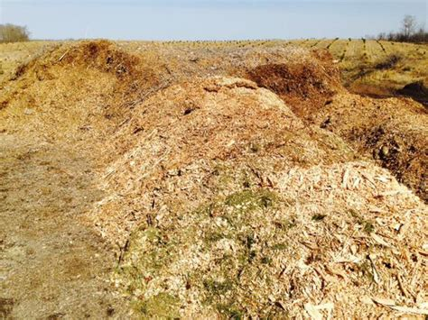 Mulch On Sale For A Mulch Wood Chips For Sale Rural