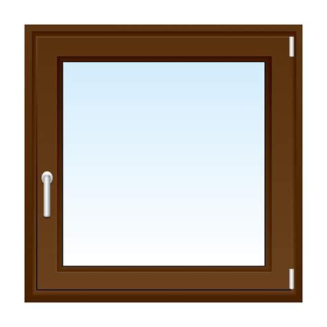 braune kunststofffenster fenster braun kaufen 187 fenster in vielen braunt 246 nen