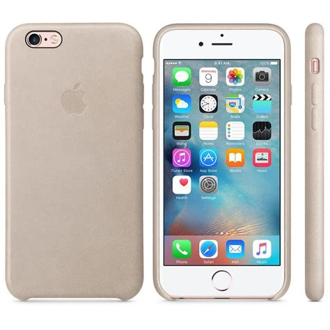 best iphone 6 iphone 6s cases tech advisor