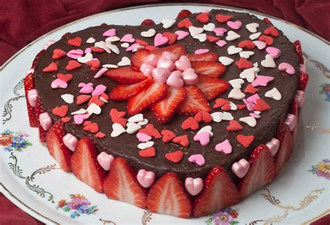 valentines day cakes recipes valentine s day recipes