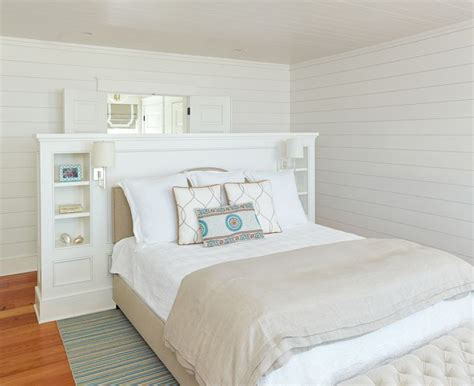 Room Divider As Headboard by 1000 Ideas About Room Divider Headboard On