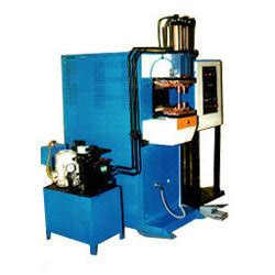 capacitor manufacturers in maharashtra capacitor welding machine suppliers manufacturers dealers in pune maharashtra