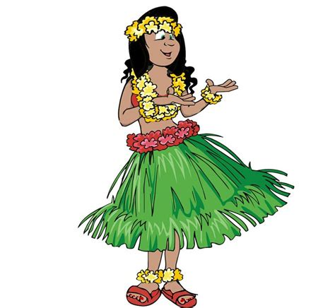 margaritaville clipart outside the box margaritaville party party