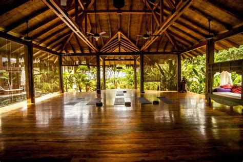 Affordable Detox Retreats Usa by Best 25 Retreat Ideas On