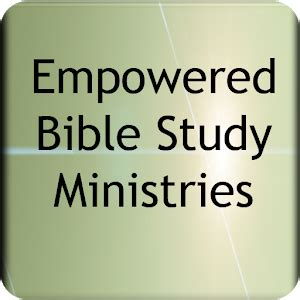 bible study apk empowered bible study apk on pc android apk apps on pc