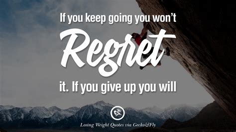 high res wallpapers from up workout wallpapers 65 images
