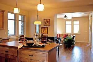 esempi arredamento soggiorno con angolo cottura soggiorno con angolo cottura idee costok