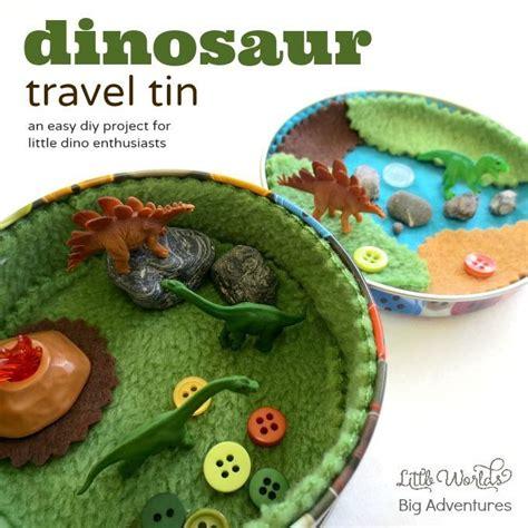 J Mini Dino 39 best dinosaurs images on dinosaurs dinosaur play and felt fabric