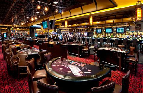 casinos  vancouveroffline  full list