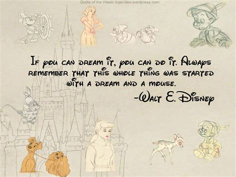 inspirational disney quotes inspirational quotes from disney quotesgram