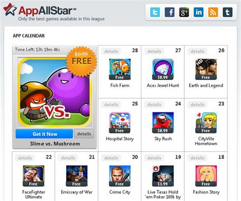 download paid apps on iphone ipad for free without jailbreak download paid iphone ipod and ipad game apps for free