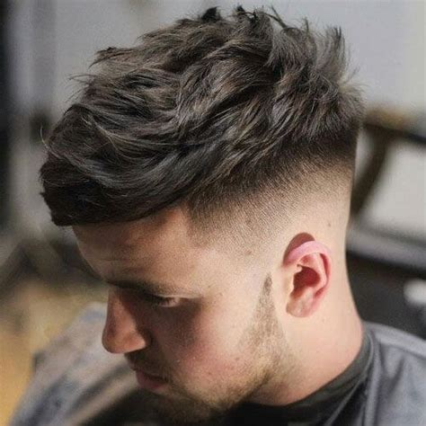 angular fringes 16 receding hairline hairstyles 2017 to make you look more