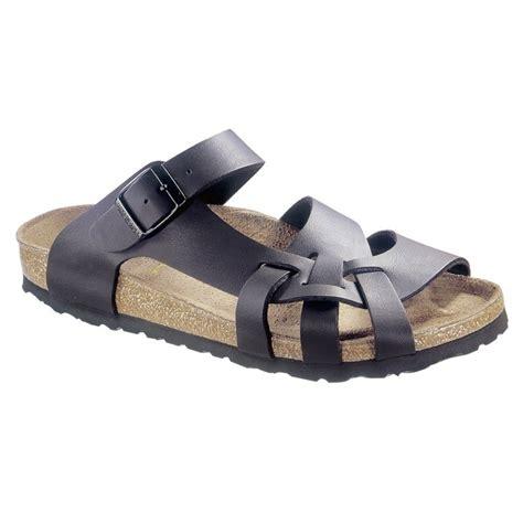 birkenstock pisa sandals birkenstock pisa sandals birko flor or leather white