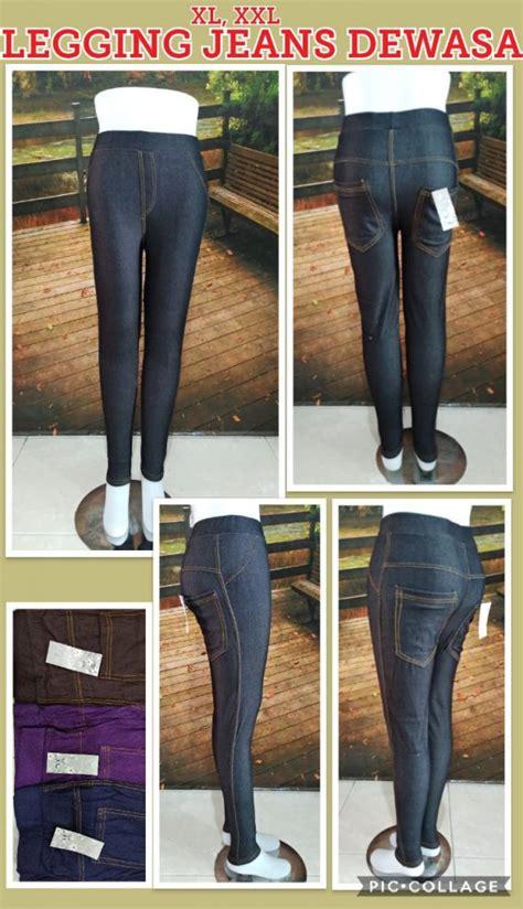 Grosir Legging Anaklegging Keren Murah Jakarta pabrik legging dewasa murah 28ribuan