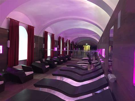 offerte soggiorno spa spa in slovenia in offerta con soggiorno a 4 stelle e cure