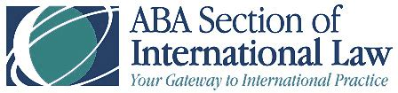 aba international law section conferences aba section of international law 2015 fall