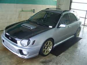 2003 Subaru Wrx 2003 Subaru Impreza Wrx Pictures Cargurus