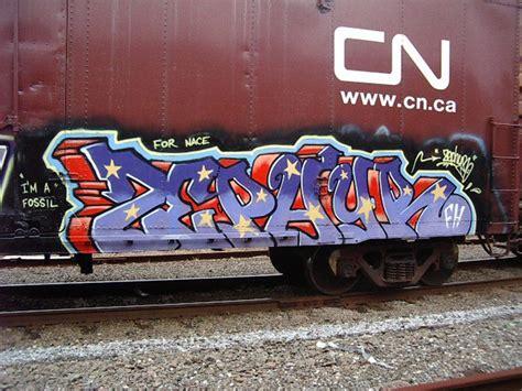 interview zephyr street art graffiti drawing train art
