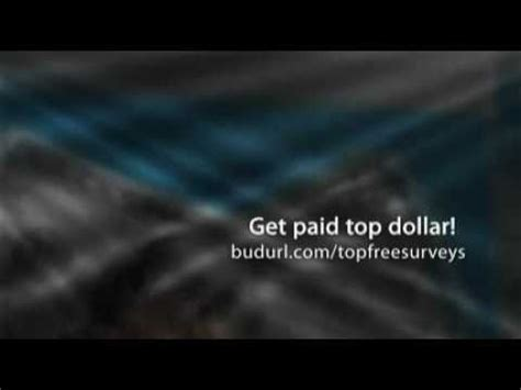 Make Money Online Get Paid Through Paypal - online surveys for cash 500 daily pay get paid by paypal make money online work
