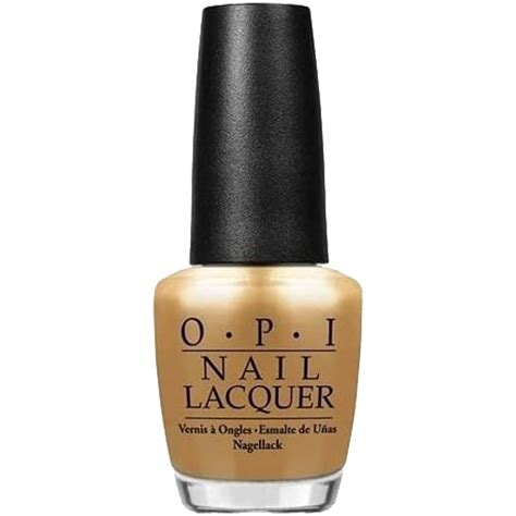 opi nail lacquer opi nail lacquer nail 15ml hr f13 rollin in